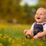 Zabawki edukacyjne dla dzieci – nauka przez zabawę